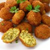 Celebrate Falafel Day on June 12th!